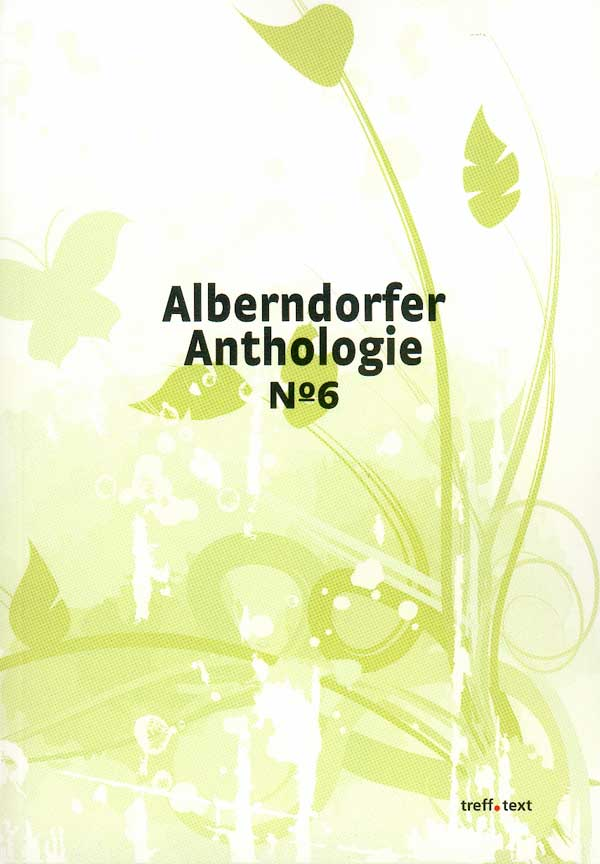 Alberndorfer-Anthologie-6
