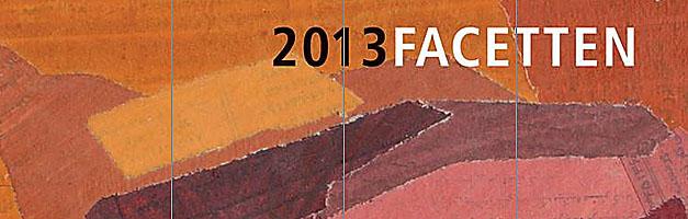 facetten-2013