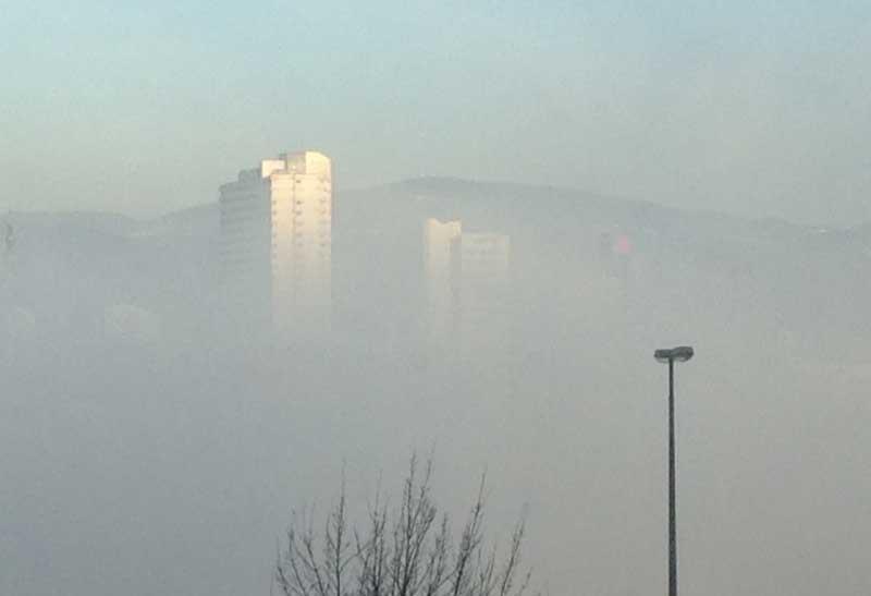 montag-morgen-gesichter