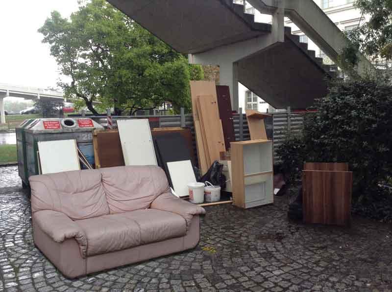 sofa-rosa-2.0