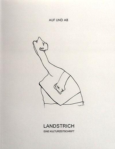 landstrich-2016