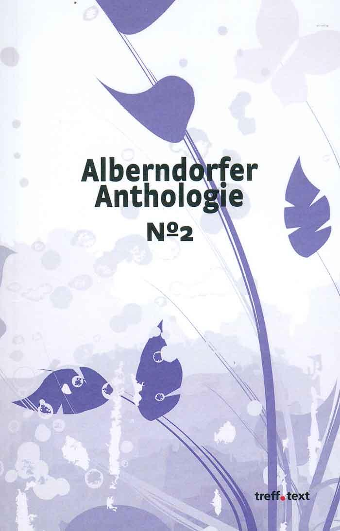 Alberndorfer Anthologie 2