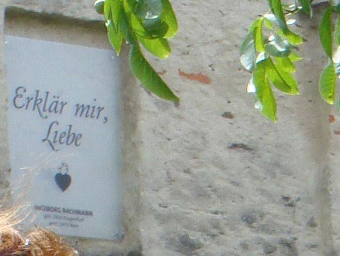 bachmann-erklaer-mir-liebe