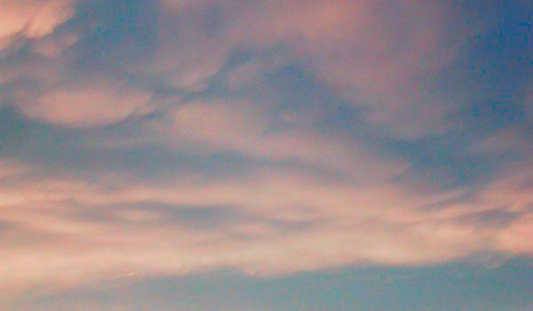 unser himmel r&w