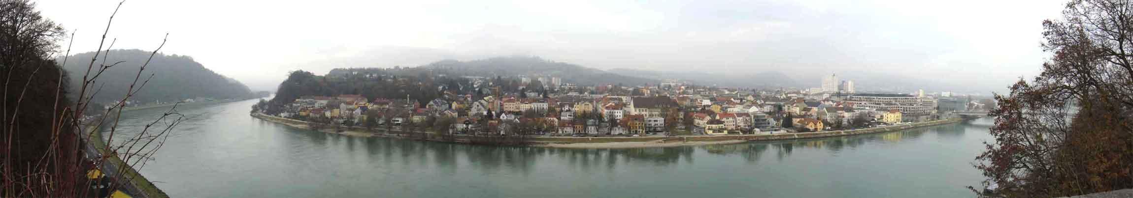 schloss-berg-panorama