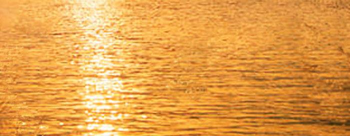 Spiegel Bild