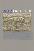 Read more about the article Facetten 2012