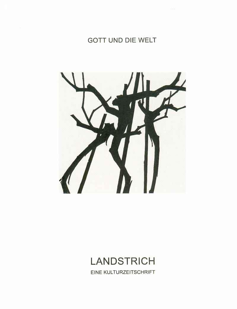 landstrich 2014