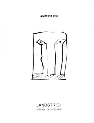 landstrich-andersartig