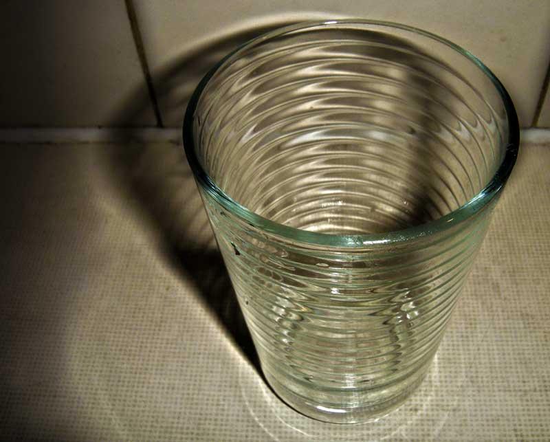 danach-glas